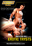Erotic Trysts