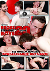 Broke Straight Boys 20
