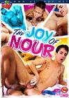 The Joy Of Nour
