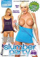 Slumber Party 28