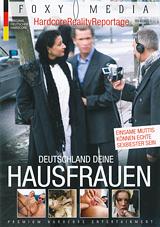 Deutschland Deine Hausfrauen