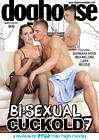 Bi-Sexual Cuckold 7