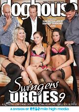 Swingers Orgies 9