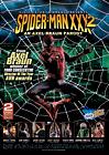 Spider-Man XXX 2 An Axel Braun Parody