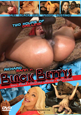 Black Bettys