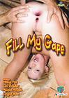 Fill My Gape