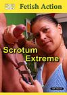 Scrotum Extreme
