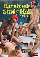 Bareback Study Hall