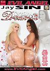 Cream Dreams 3