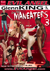 Maneaters 3