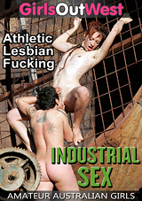 Industrial Sex