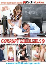 Corrupt School Girls 9