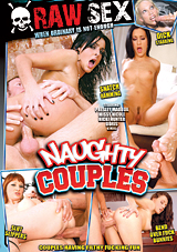 Naughty Couples