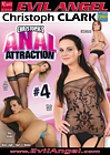 Anal Attraction 4