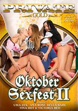 Oktober Sexfest 2