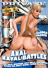 Anal Naval Battles