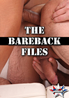 The Bareback Files