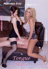 Tongue Slave