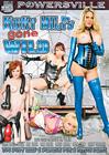Kinky MILFs Gone Wild
