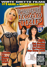 Transsexual Road Trip 18