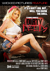 Dirty Deeds
