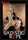 Sadistic Rope: Fisting 7