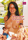 Tight Teens 11