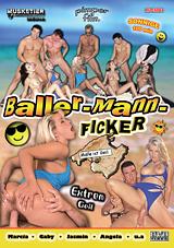 Baller-Mann-Ficker