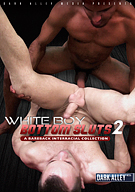 White Boy Bottom Sluts 2