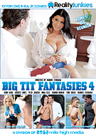 Big Tit Fantasies 4
