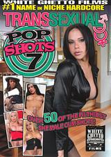 Transsexual Pop Shots 7