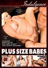 Plus Size Babes 6