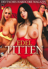 Deutsches Hardcore Magazin: Edel Titten