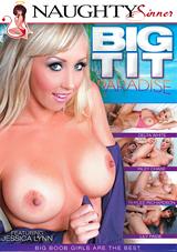 Big Tit Paradise