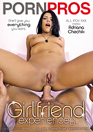 Girlfriend Experience 3