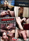 Christian Gets Nailed - Mysterious Mark