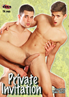 Private Invitation