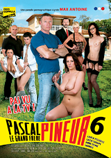 Pascal Le Grand Frere Pineur 6