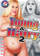 Young And Hairy 2