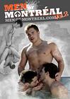 Men Of Montreal 2
