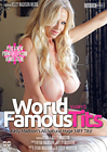 Kelly Madison's World Famous Tits 10