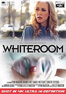 The Whiteroom 5