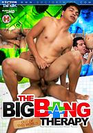 The Big Bang Therapy