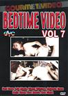 Bedtime Video 7