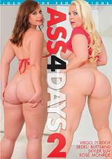 Ass 4 Days 2