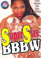 Super Size BBBW