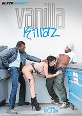 Vanilla Killaz