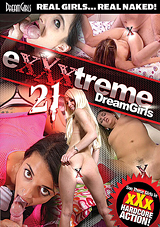Exxxtreme Dreamgirls 21