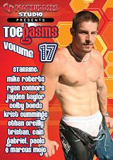 ToeGasms 17