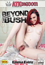 ATK Beyond The Bush